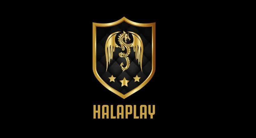 HalaPlay App & Website