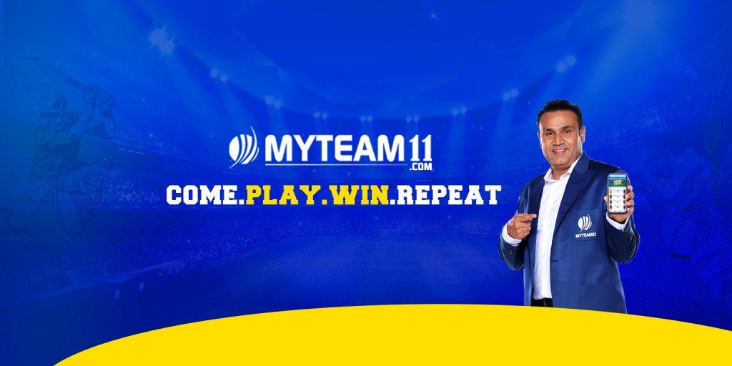 MyTeam11