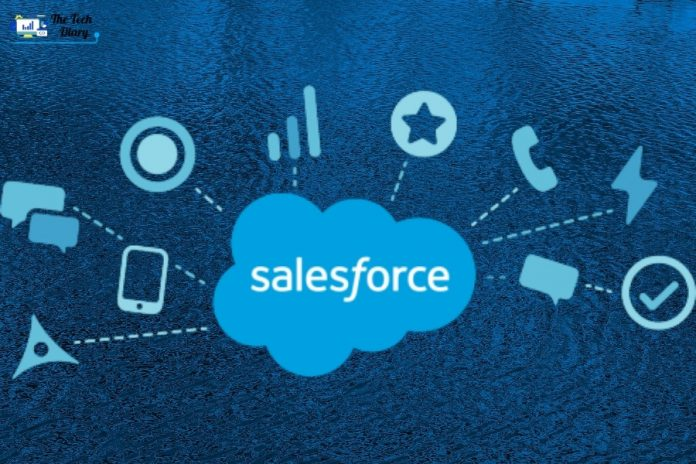 Tips and Tricks for Salesforce Admins
