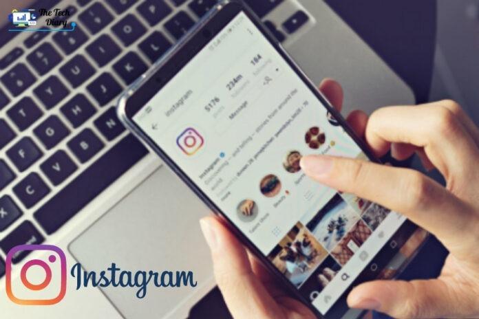 Business Goals On Instagram