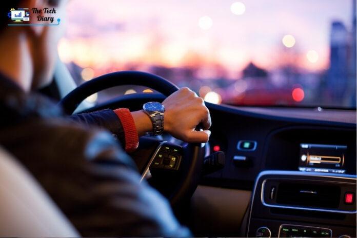 Car Vibrates and Jerks