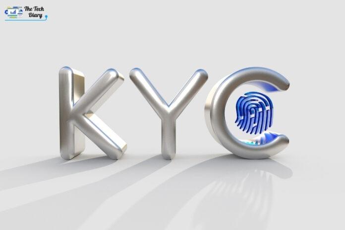 KYC Providers