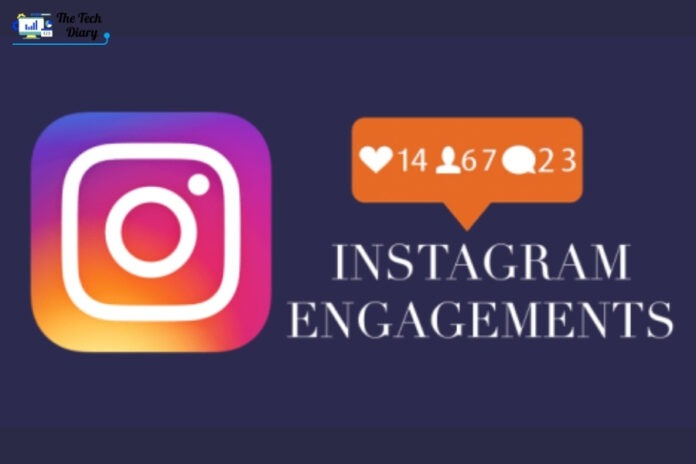 Powerful Instagram Tactics