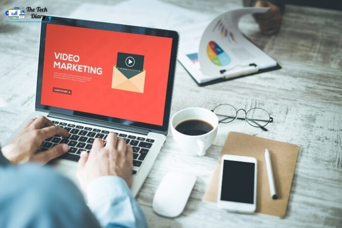 Subtitles to Your Marketing Videos