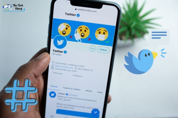 Use Twitter For Brand Marketing in 2021