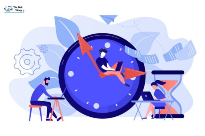Art Of Time Management For Business Development