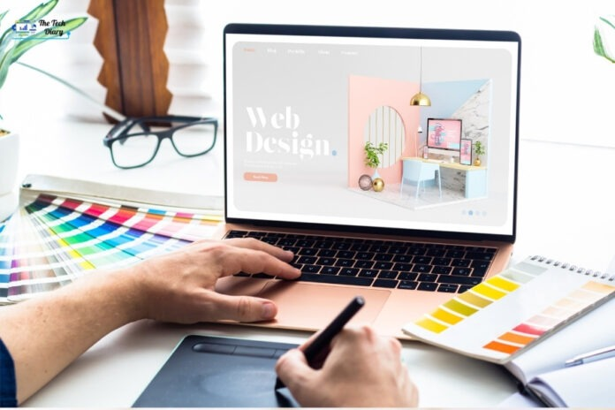 Boston Web Design Agency