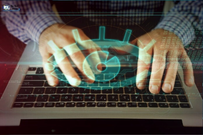 Cyber Security Threats Facing Small Businesses