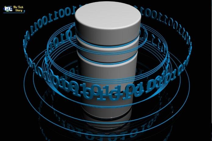 Exploring Database Denormalization Techniques