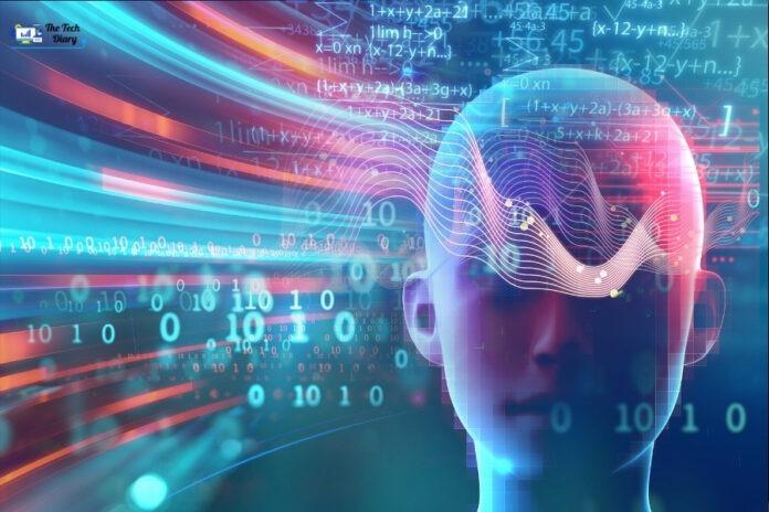 Deep Learning Using TensorFlow Keras