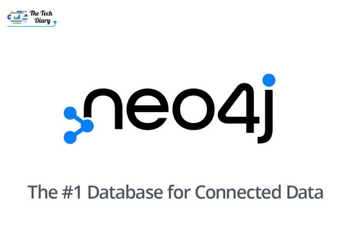 Graph Databases and Neo4j as a Leading Choice