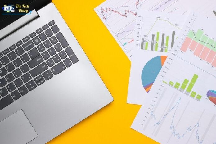 5 Data Analytics Certifications