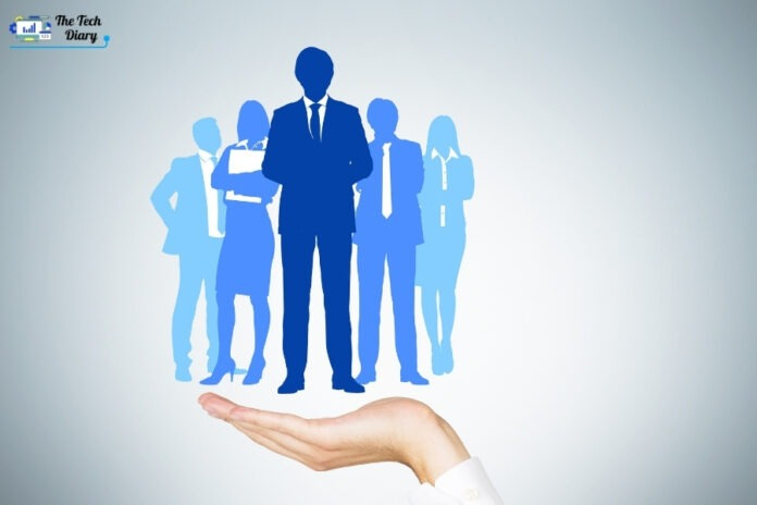 HR Systems to Help Employees