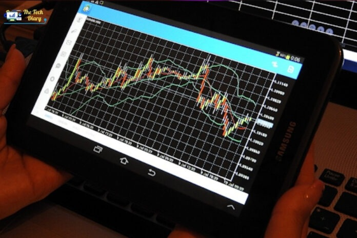 Are Forex Trading Courses Worth It?