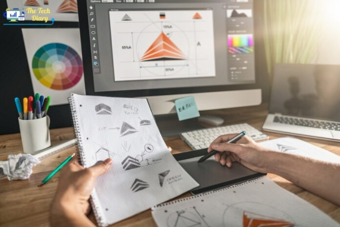 Know About Graphic Design