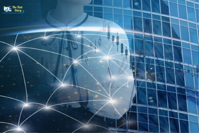 What effect will the IoT market have on the industry?