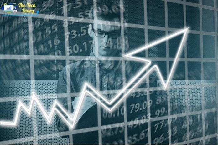 How To Find The Right Online Trading Platform