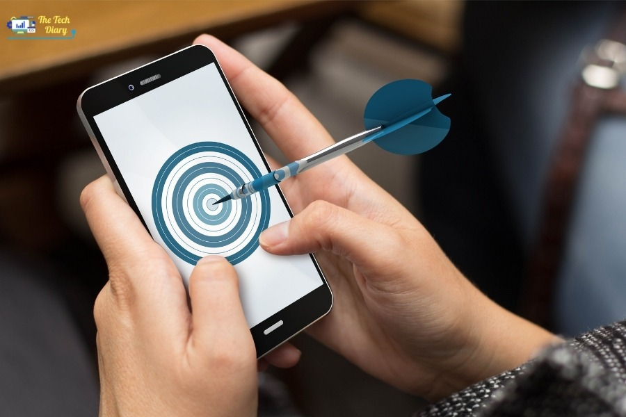 Overview of mobile marketing