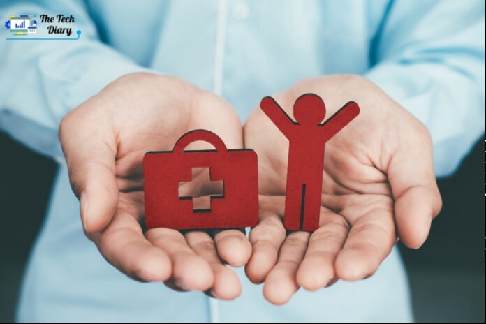 concept of health insurance for youngsters?