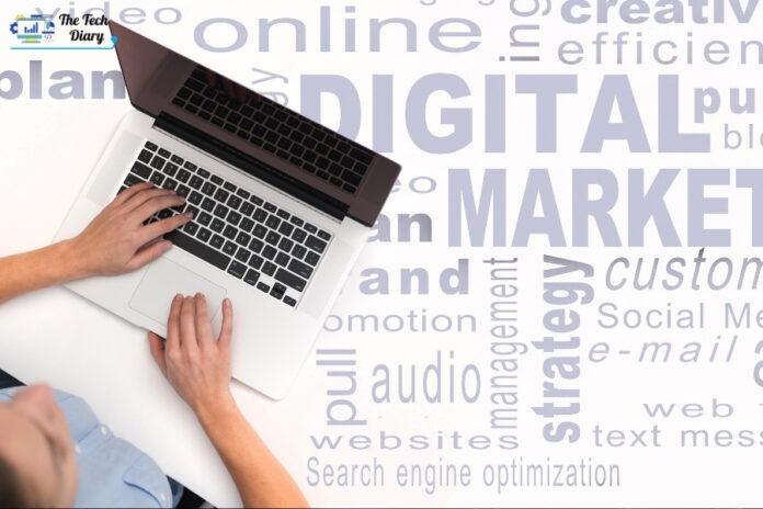 Tactics Digital Marketing Agencies Should Follow