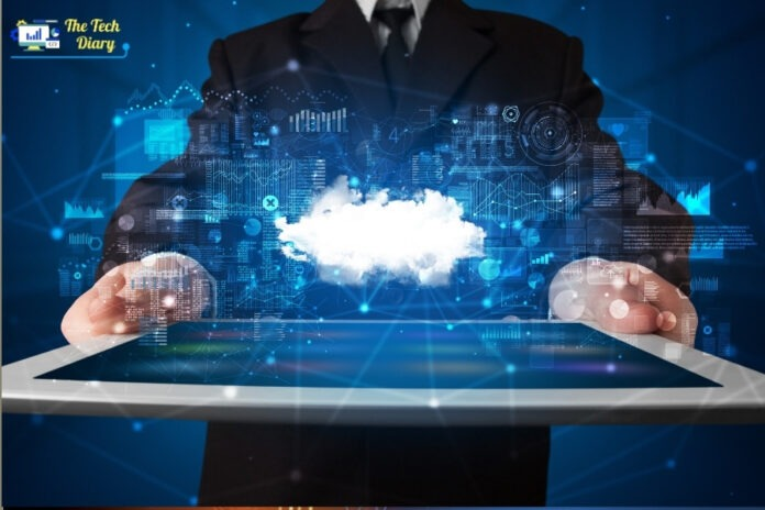 Hire A Managed IT Services Provider