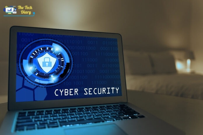 12 IoT Cyber Security Challenges