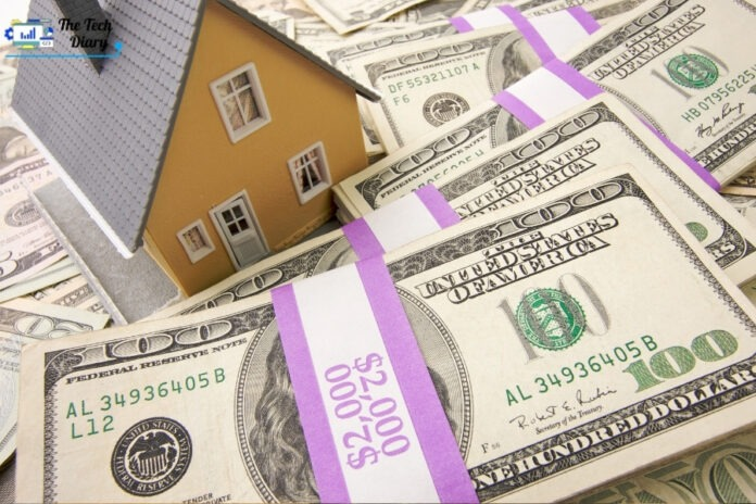 Find a Reliable Moneylender for a Personal Loan
