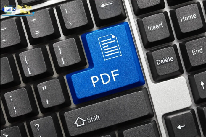 The Most Used Features of soda PDF
