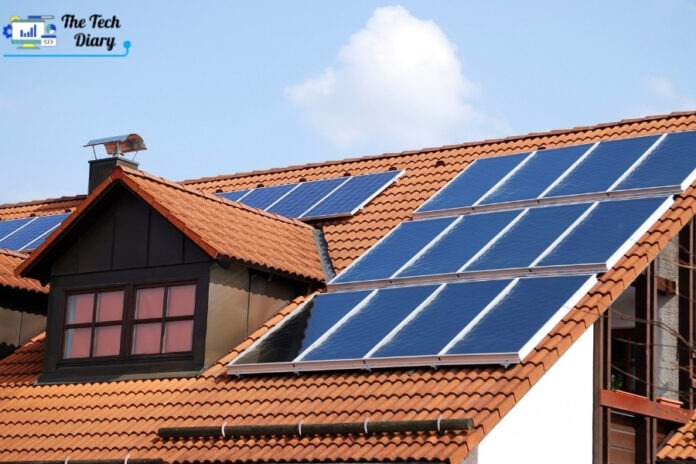 Why You Must Install a Home Solar System