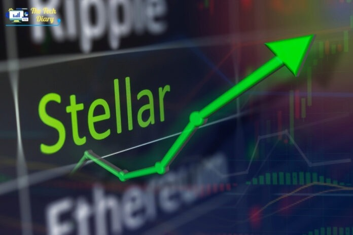 Where to Exchange Stellar Coins for Bitcoin