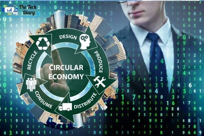 Promising Technologies For Better Waste Disposal