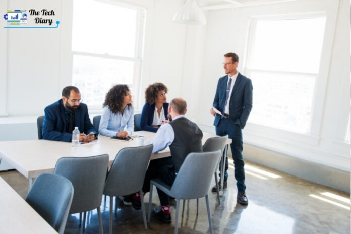 How to Track the Progress of Your Employee Training Program