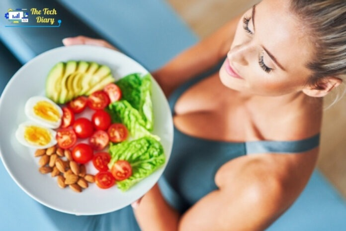 How Can Intermittent Fasting Help Lose Weight