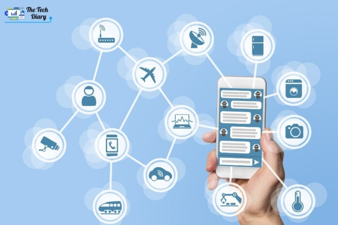 What Emerging Opportunities is IoT Bringing for the Business Sector?