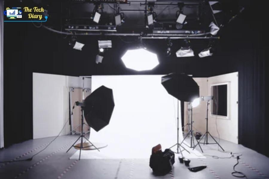 Importance of Videos in Digital Marketing