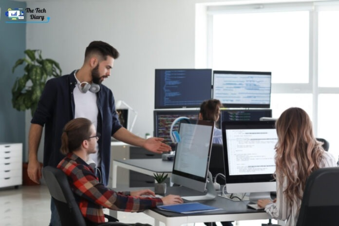 4 Latest Technologies For Your IT Support Company