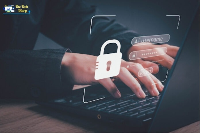 4 Tips to Help Protect Your Personal Information Online
