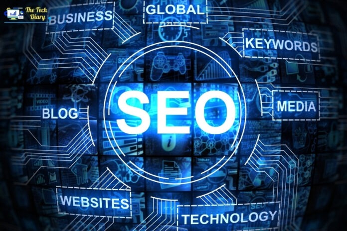 7 Best On Page SEO Techniques 2021   Definition & Tools