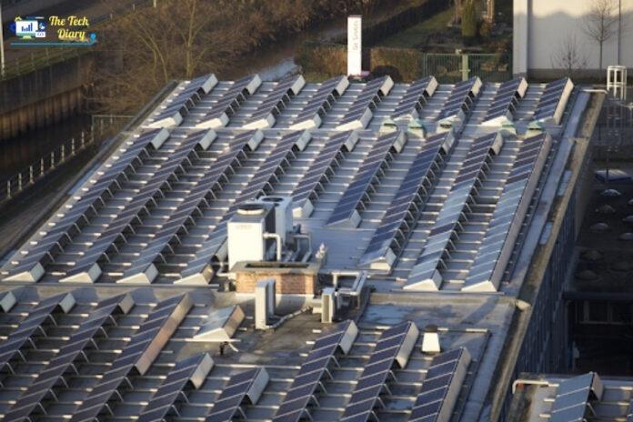 4 Benefits Of Energy Storage